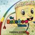 The Rainbow Wibble by Deborah Byrne