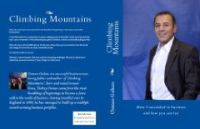 Osman Gulum - Climbing Mountains - How I succeeded in business and how you can too!