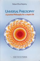 Robert Elias Najemy - Universal Philosophy