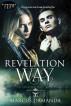 Revelation Way by Marcus Damanda
