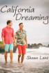 California Dreaming by Shawn Lane