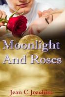 Jean C. Joachim - Moonlight and Roses