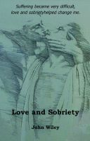 Cover for 'Love and Sobriety'