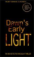 Ruby Binns-Cagney - Dawn's Early Light