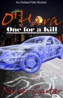 O'Hara - One for a Kill
