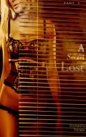 Elizabeth Thorn - A Secret Lost Part 3