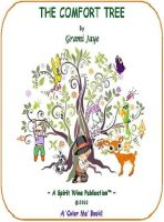 Grami Jaye - Comfort Tree