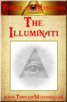 TempleofMysteries.com - The Illuminati