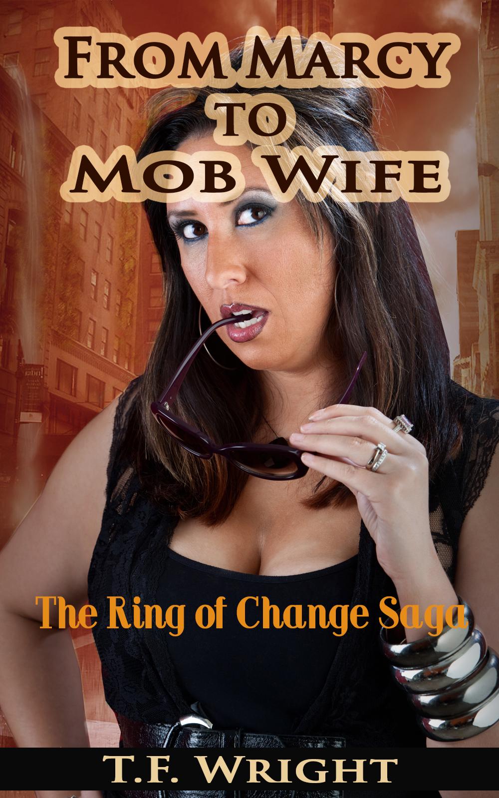 Erotica story wife-6945
