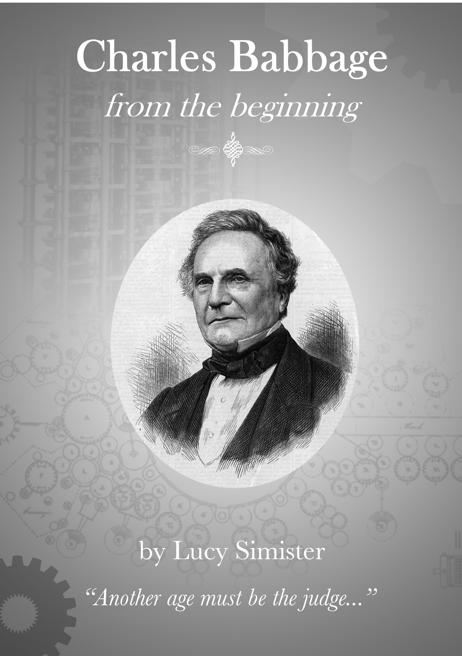 management theory the classical contributes charles babbage Contribution of charles babbage the scientific management school contributions of: founder of the classical management school the theory focuses mainly to.