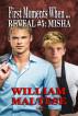 Misha by William Maltese