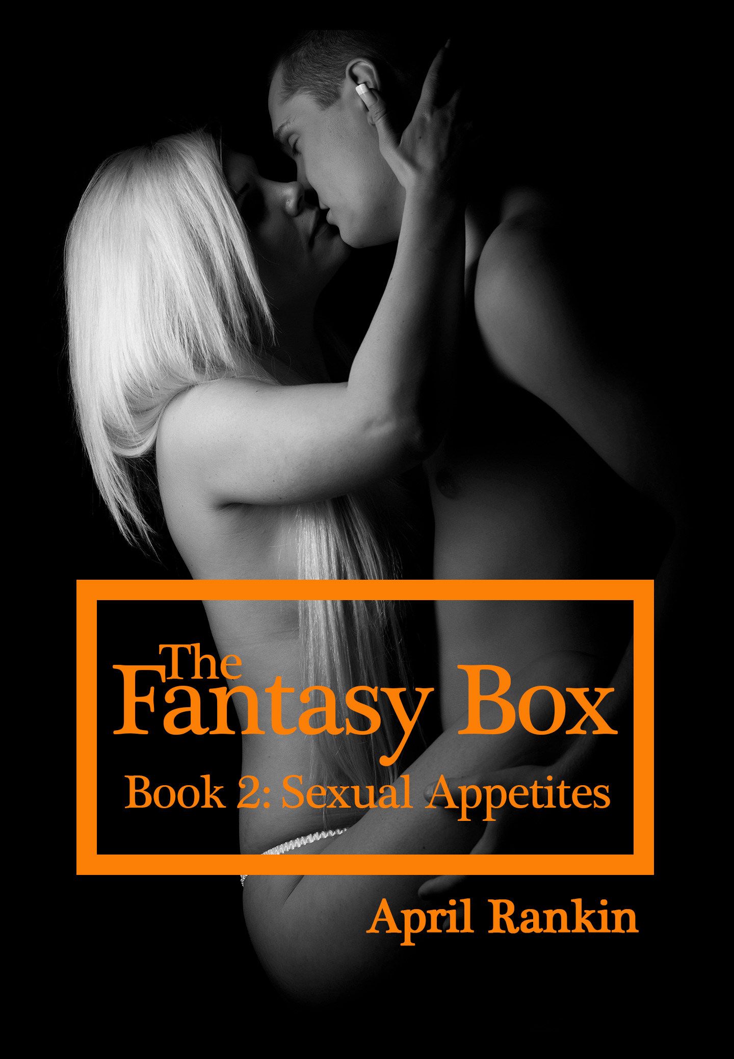 sexual fantacies We reached out to real men for the no-holds-barred truth when it comes to the absolute hottest fantasies they usually keep private take a look at their responses, and file them away as inspiration for a night when you want to spice things up a bit.