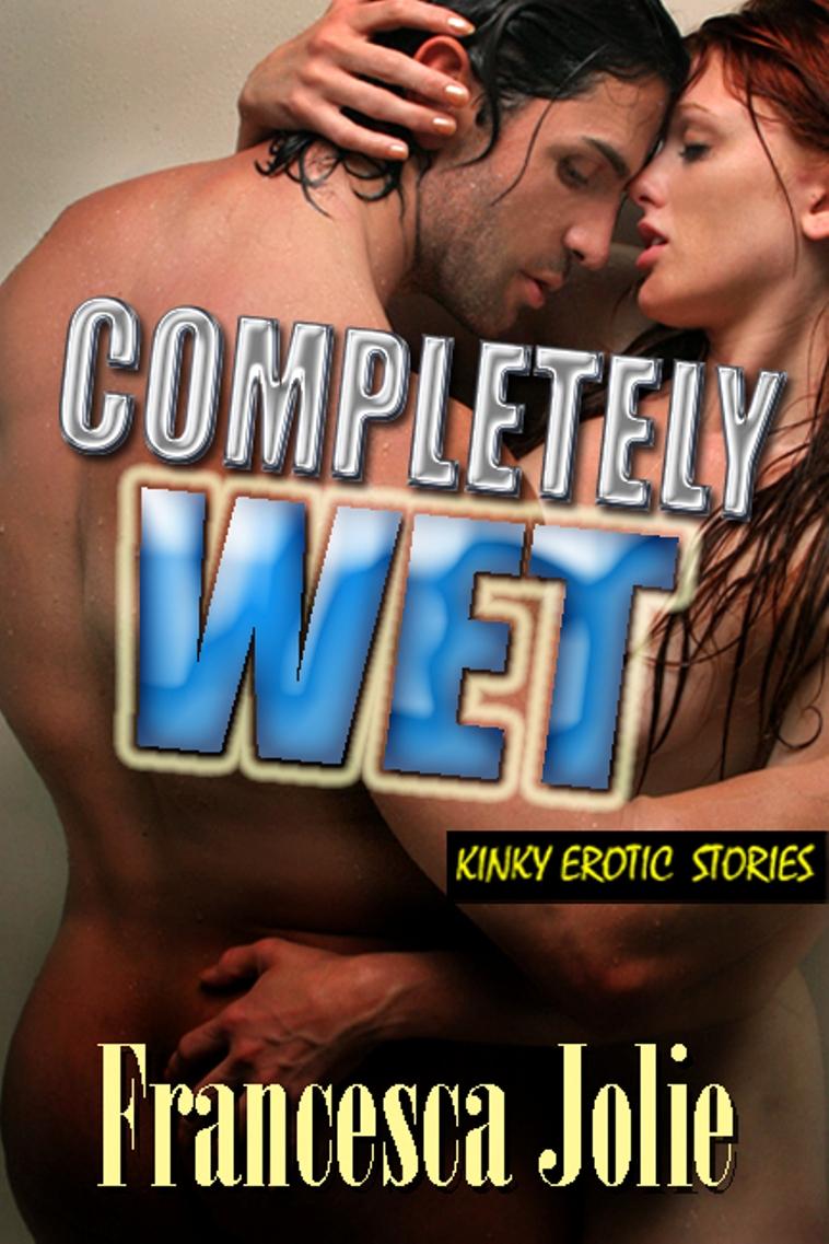 sexy-video-erotic-stories-i-watch-heard