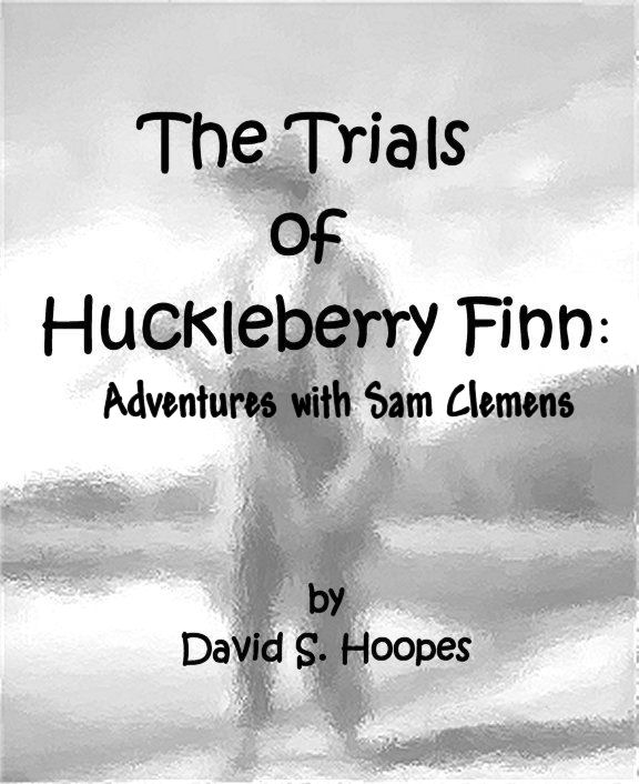 "an analysis of the life story behind samuel clemenss the adventures of huckleberry finn Samuel l clemens was born on november 30' 1835 in of his short story' ""jim smiley the adventures of huckleberry finn."