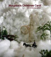Cover for 'Morgidoo's Christmas Carol'
