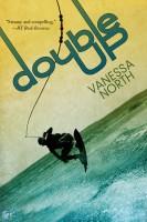 Vanessa North - Double Up