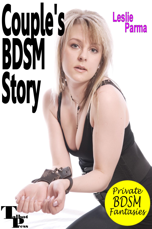 male sex stories Bdsm