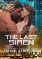 Lizzie Lynn Lee - The Last Siren