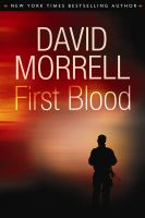 David Morrell - First Blood