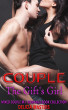 Couple The Gift's Girl by Delicia Masters