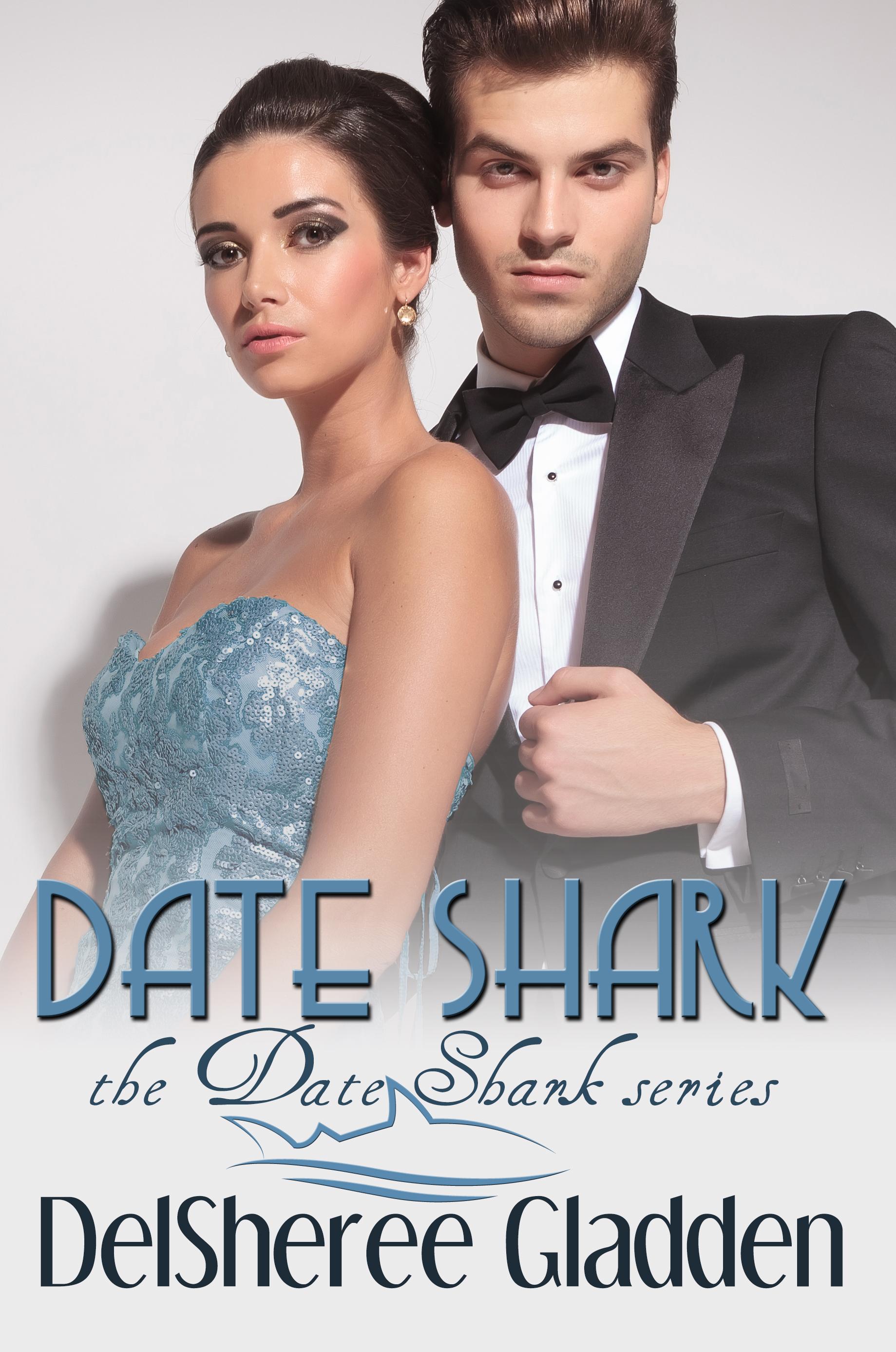 Date Shark (sst-clxxviii)