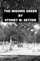 Cover for 'The Widows Greer'