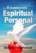 Avivamiento Espiritual Personal by Zacharias Tanee Fomum