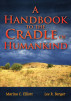 A Handbook to the Cradle of Humankind by Marina C. Elliott
