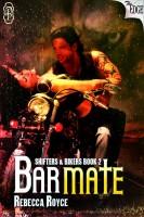 Rebecca Royce - Bar Mate
