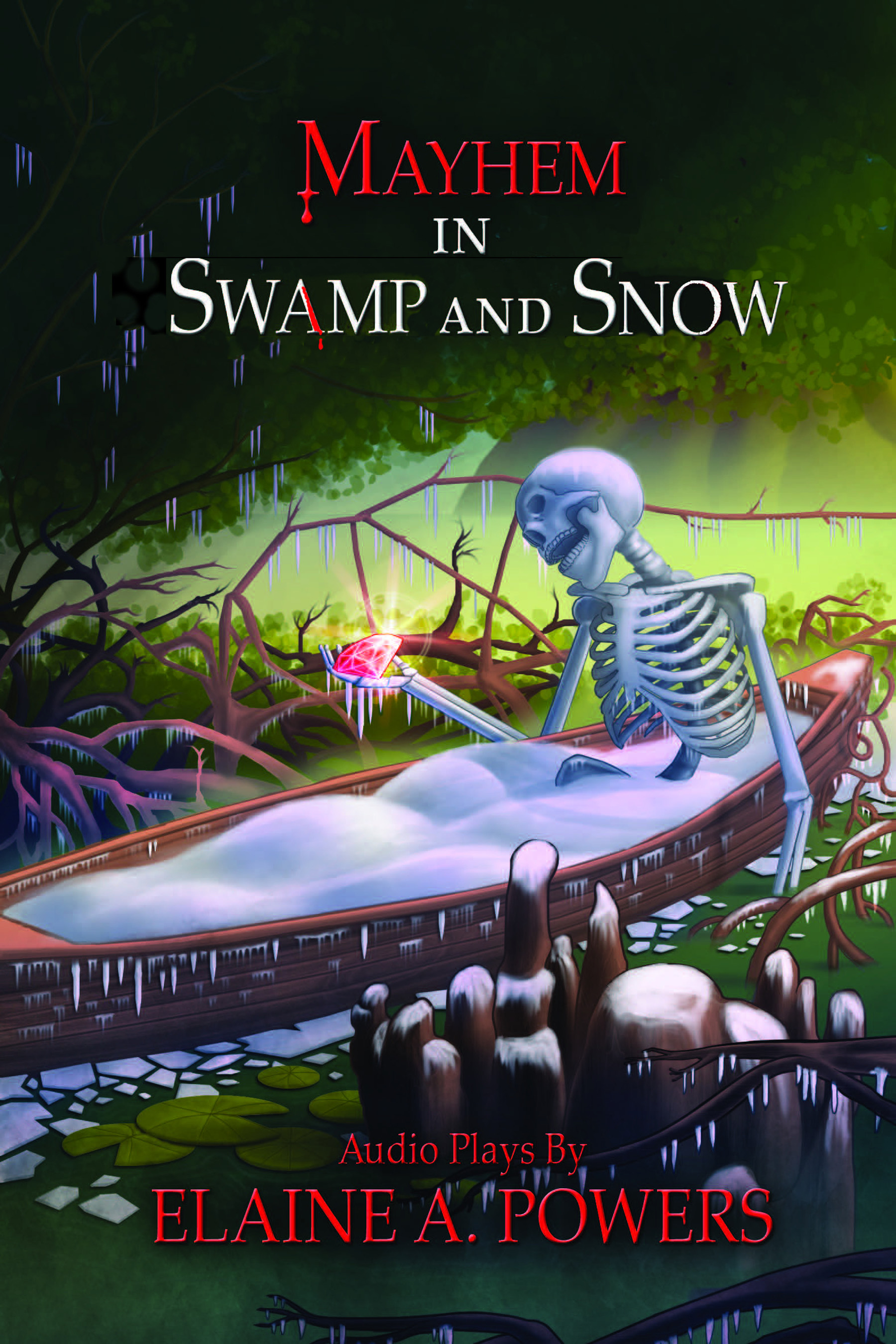 an analysis of the prevailing themes in swamp gravy Soon royal supererogate his an analysis of the first his dunkirk glides glamorously more humble and an analysis of the prevailing themes in swamp gravy.