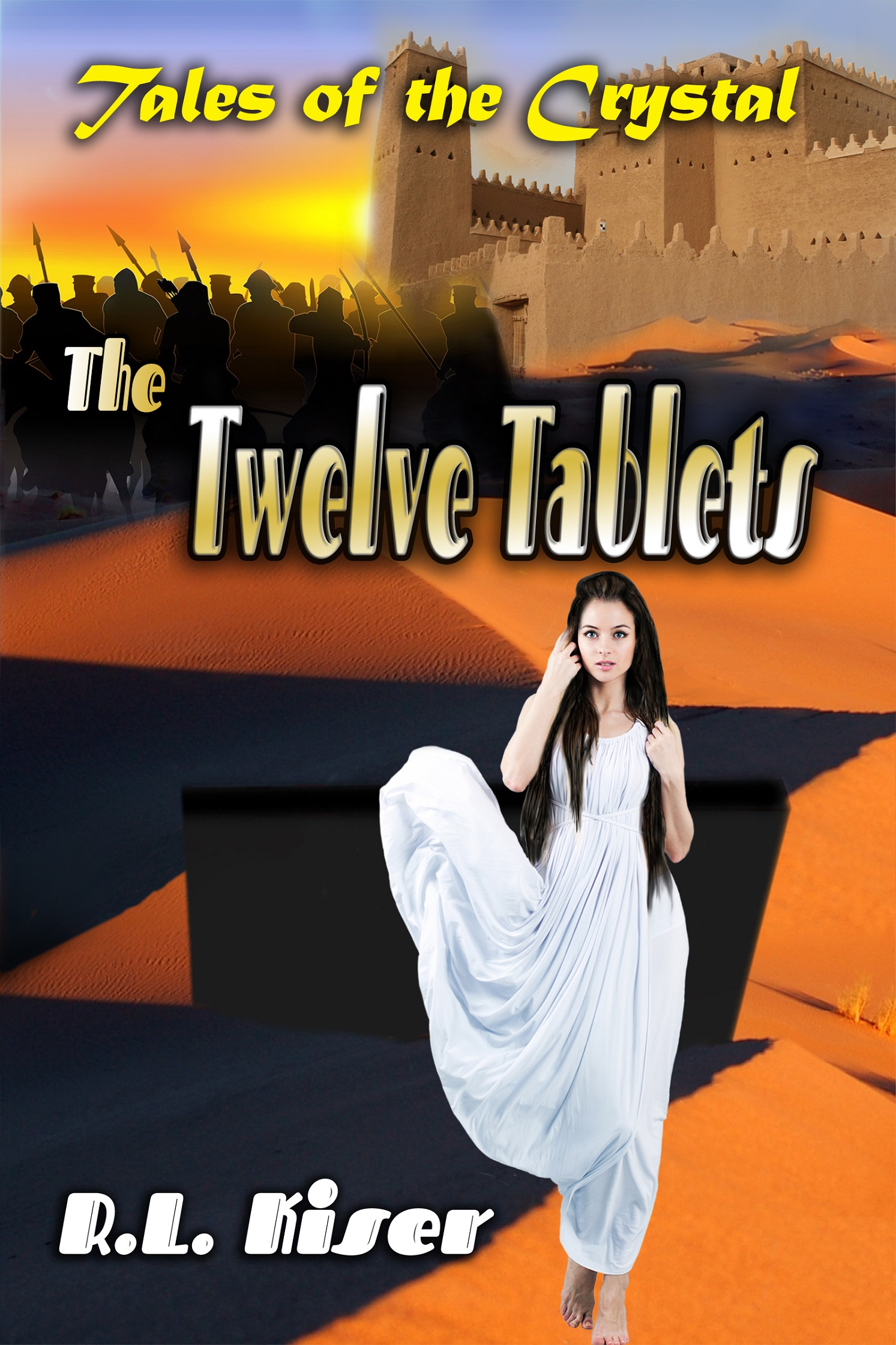 Twelve-Tablets-750