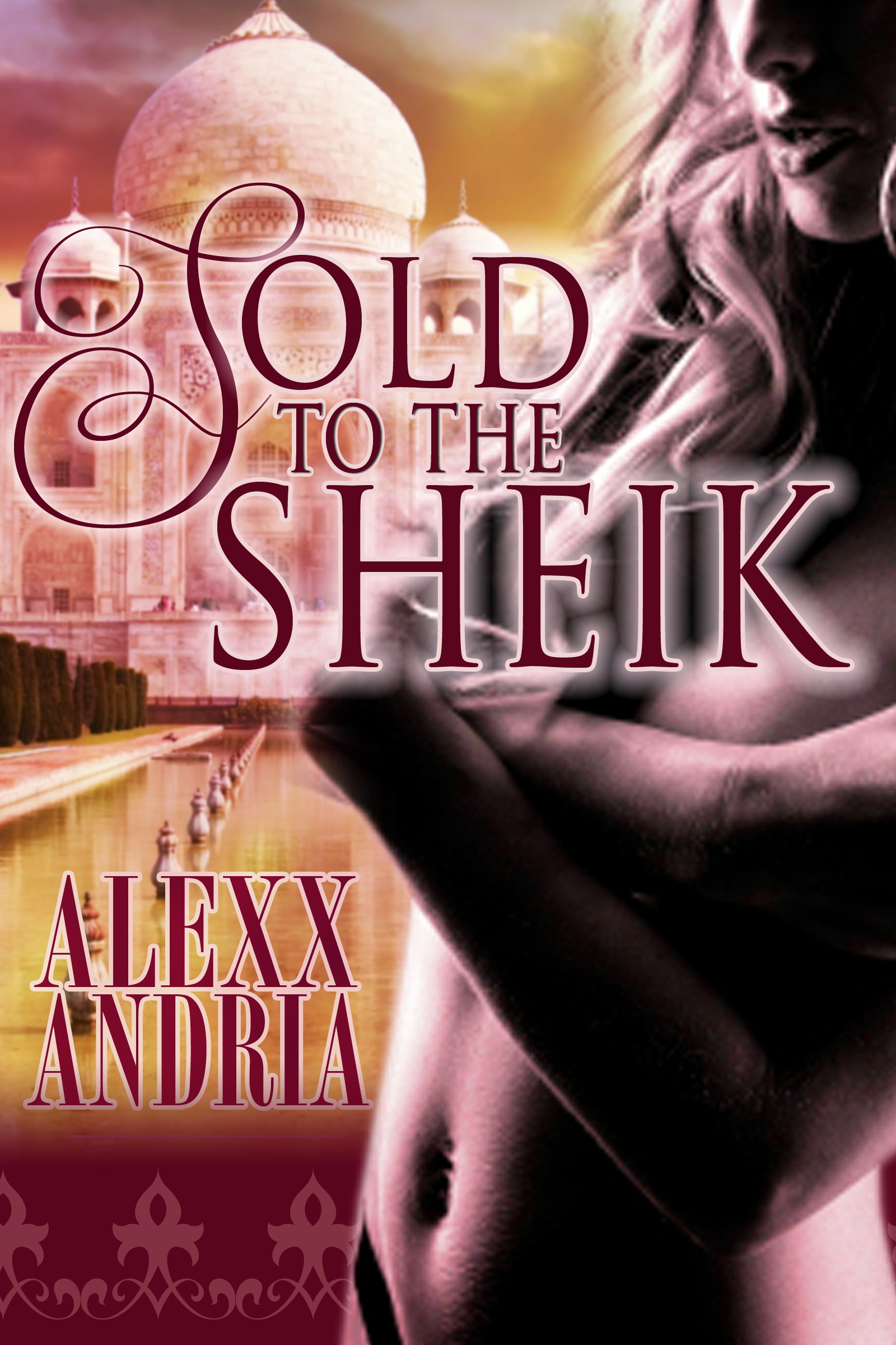 The Sheik And The Slave Pdf