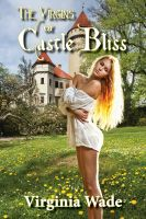 Virginia Wade - The Virgins of Castle Bliss