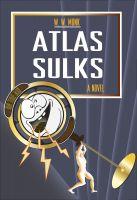 Wm. W. Munk - Atlas Sulks