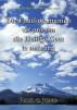 Die Foutlose manier vir ons om die Heilige Gees te Ontvang by Paul C. Jong