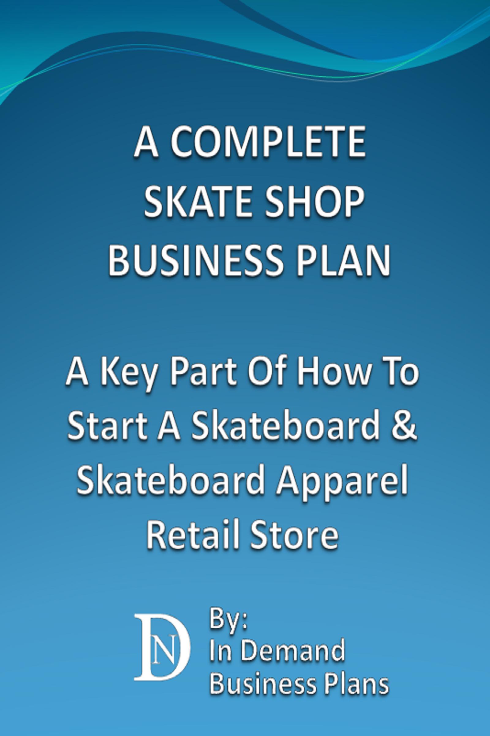how much do skate shops pay for decks