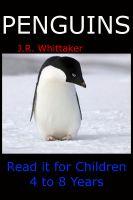 J. R. Whittaker - Penguins