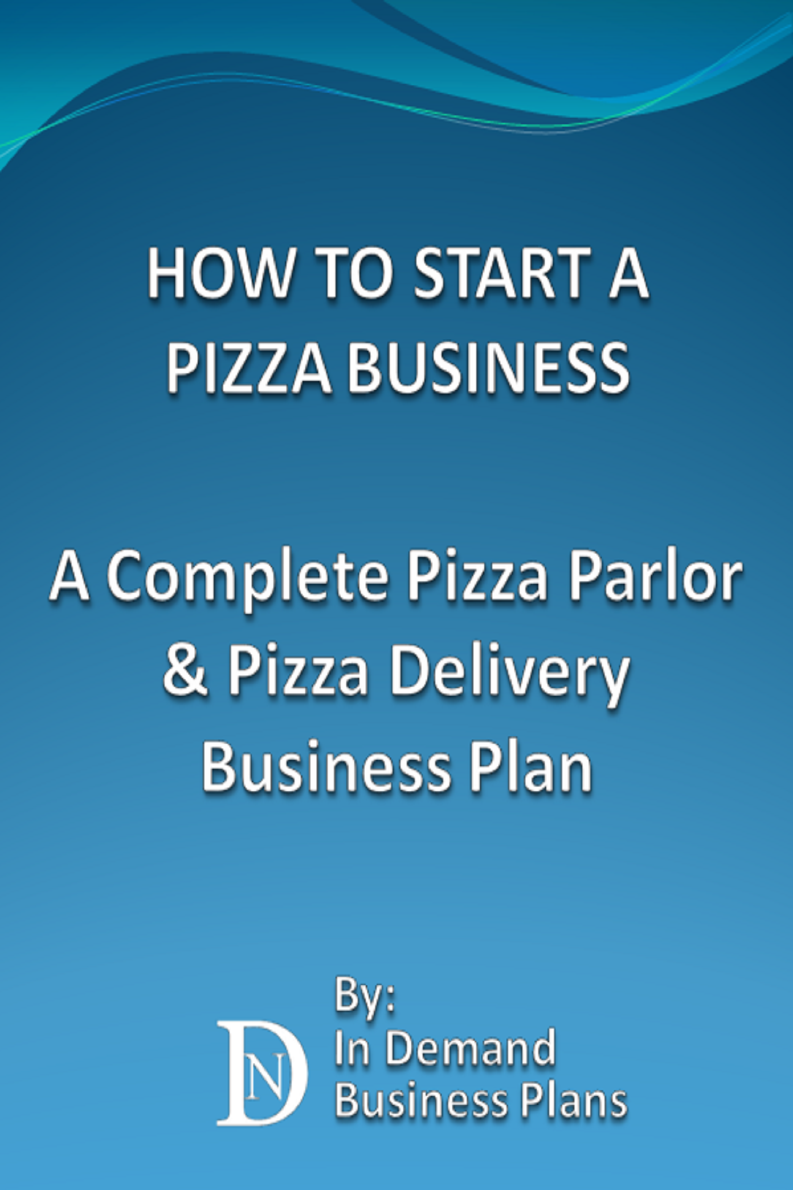 pizza pan business plan essay Essay plan in just 5 minutes the essay plan below is for a hypothetical essay question about the film 'the matrix' and the film's setting.