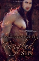 Georgia Lyn Hunter - Tangled Sin (A Dark Realm Novel)