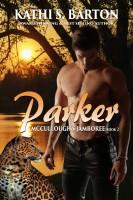 Kathi S Barton - Parker