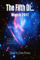 The Fifth Di... March 2017