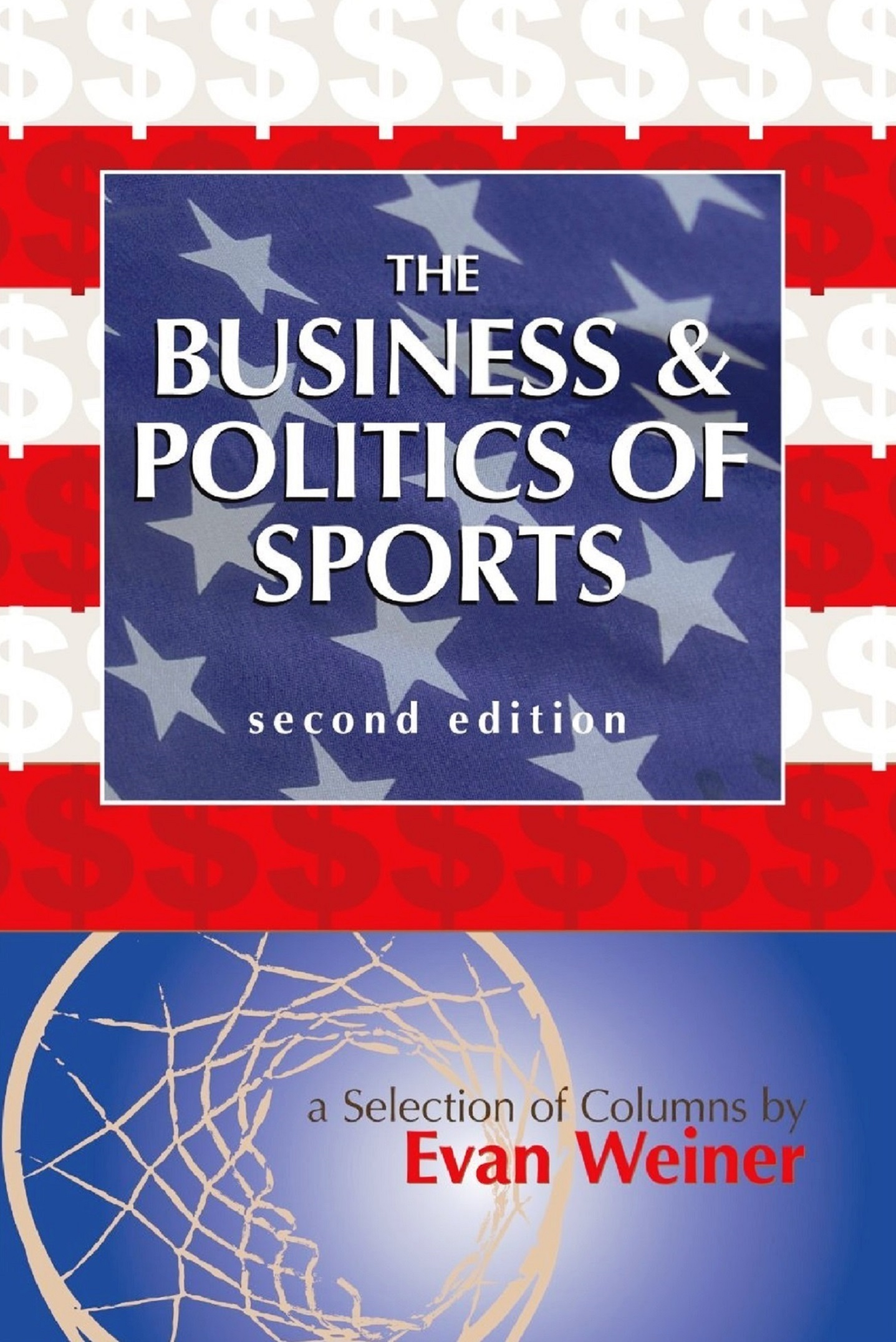 politics business as usual essay