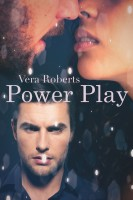 Vera Roberts - Power Play