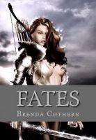 Fates, Goddess of Fate v.1