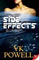 VK Powell - Side Effects