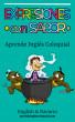 Aprende Inglés Coloquial: Expresiones con Sabor by English Navarro