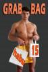 Grab Bag 15 by Habu