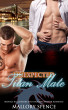 Unexpected Titan Mate by P.N. Books