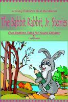 Carl Reader - The Babbit Rabbit, Jr. Stories