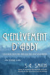L'enlèvement d'Abby by S.E. Smith